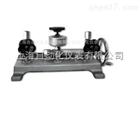 YJY-60白云牌 ,600压力表校验器 上海自动化仪表四厂