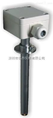 ConSens FTFK-U 温湿度管道变送器