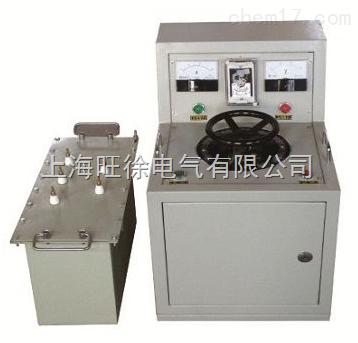 HD3371三倍频电源发生器