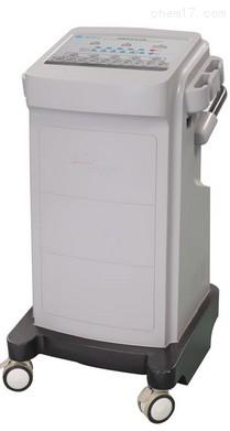 高压低频脉冲治疗仪III