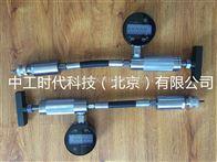 XH-F108拉脫法測量儀