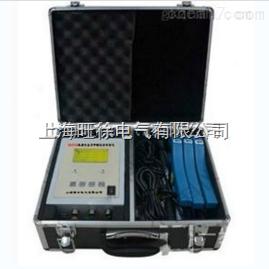 GL-33三相电参不平衡记录分析仪