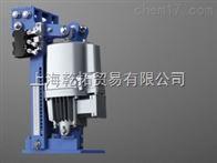 销售KTR制动器,概述KTR推力制动器新款资料