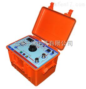 SBZDF系列智能升流器