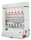 KDN-20消化炉 20孔消化炉价格