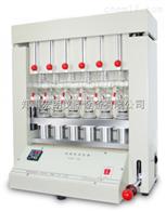 SZF-06脂肪测定仪 SZF-06脂肪测定仪价格