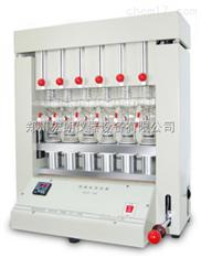 NPCa-02氮磷钙测定仪 4孔氮磷钙测定仪价格