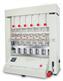 NPCa-02氮磷鈣測定儀 8孔氮磷鈣測定儀廠家