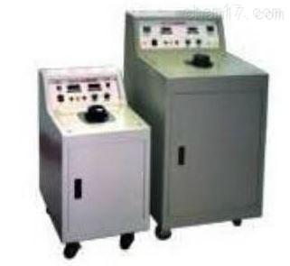 YDJ-3II 工频耐压试验仪技术参数