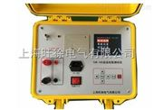 TCR-10C直流电阻测试仪厂家