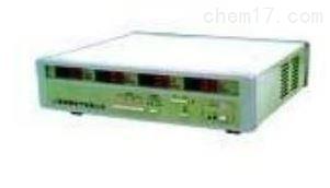 SM-7931X电动机电参数测试仪技术参数