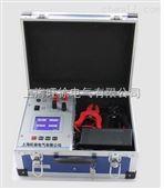 ZSR10A直流电阻测试仪厂家