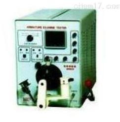 SM-882型 电枢检验仪厂家