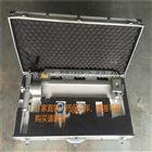 JY-60混凝土剪压仪厂家直销