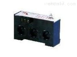 JD-71D型 热继电器式电机缺相过载保护器技术参数