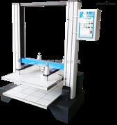 微电脑式纸箱抗压试验机