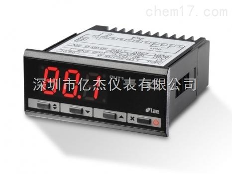 LAE LTR-5 系列LAE温度控制器