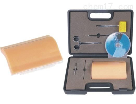 高级外科基本技能训练工具箱 临床综合专科
