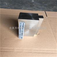 STT-106反光膜防粘紙可剝離性能測試儀圖片