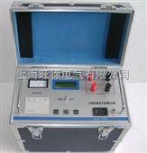 TCR-20A直流电阻测试仪厂家