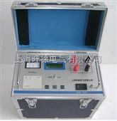 ZSR20A直流电阻测试仪厂家
