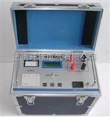 ZGY-20A直流电阻测试仪厂家