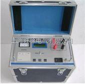 SX-20A直流电阻测试仪厂家