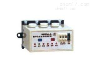 HHD3A-B型数字设定电动机保护器厂家