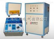 HD3337系列大电流发生器