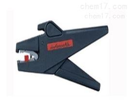 AV8210通用电缆剥线器优惠