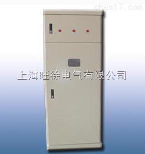 HDDJ低压接地电阻柜