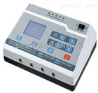 电针治疗仪IV