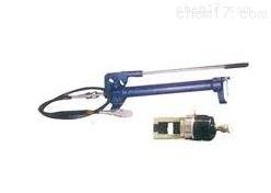 TYQ(F)-25T分离式液压钳特价