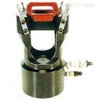 TYQ(F)-100T超高压分离式液压钳定制