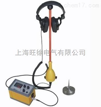 FTL-2008地铁电缆故障定位仪