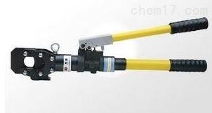 CPC-40A整体电缆剪特价