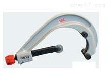 月牙刀 电缆头处理工具定制
