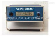 2B双光束高精度臭氧检测仪Model 205便携式臭氧检测仪