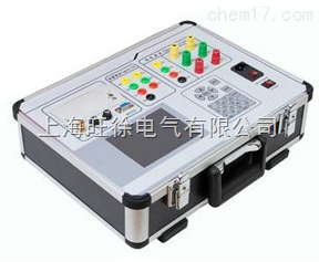 ND100变压器空载负载及容量测试仪