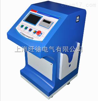 MG-TC104D变压器智能控制台