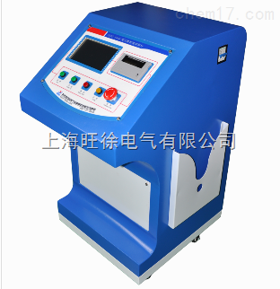 YDQ变压器智能控制台