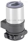 德国BURKERT定位器261603技术先进,应用广泛