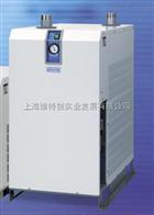 SMC干燥机IDFA3E-23现货