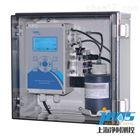製藥水質硬度分析儀