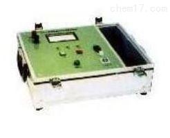 FC-2 避雷器放电记录器校验仪定制