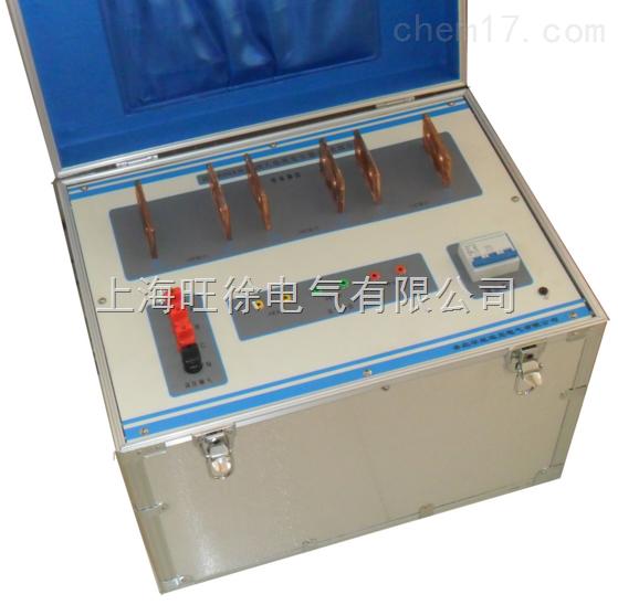 HNWDL500A温升专用大电流发生器