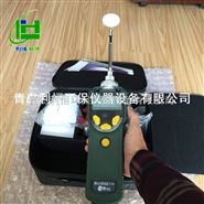 PGM-7300 MiniRAE Lite VOC检测仪代理价格