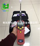 PGM-7360 UltraRAE 3000VOC检测仪
