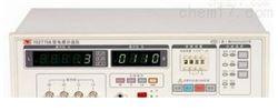 YD2616B电容测量仪使用方法