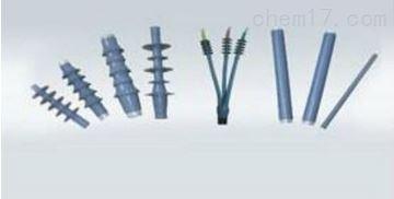 35kv全冷缩型电力电缆附件优惠